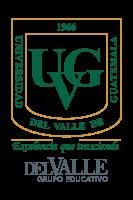 Logo UVG