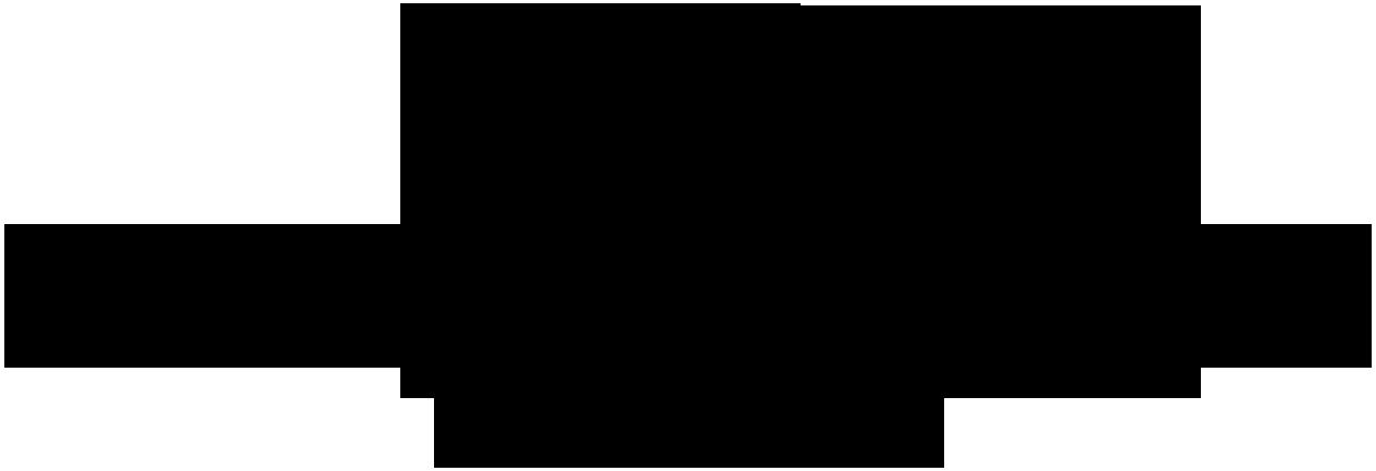 Logo_UAM