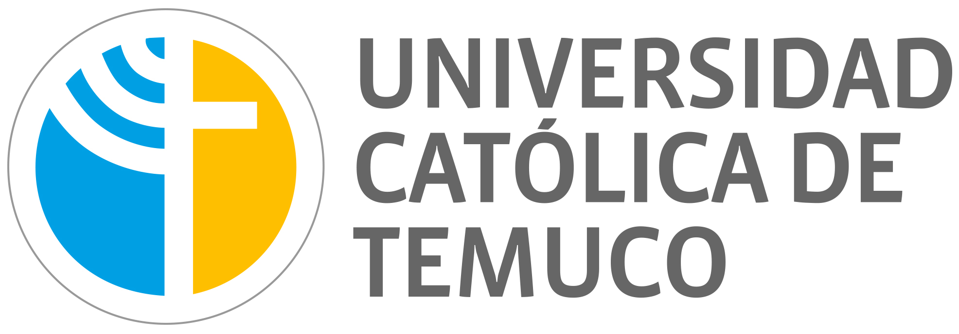Logo_UCT