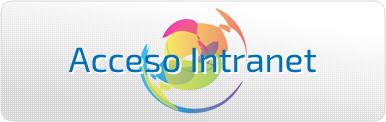 Intranet G-NET Equality training network
