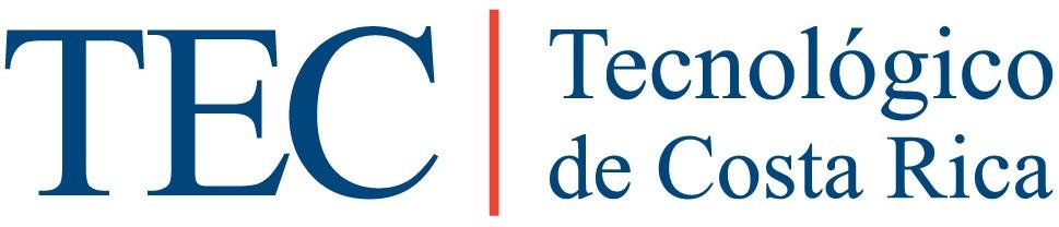LogoTECbo