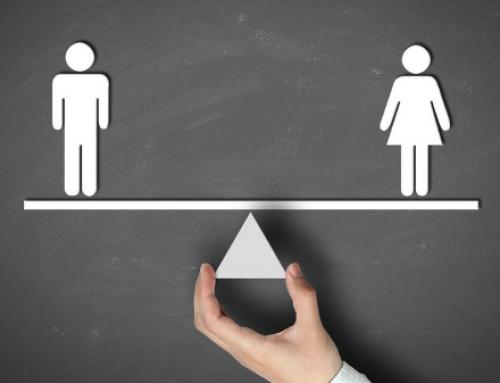 """Inscripciones abiertas al MOOC """"Integración Europea y género: en defensa de la Igualdad"""""""