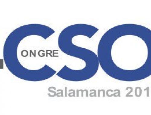Se presenta la experiencia de G-NET en el Congreso de FLACSO 2017